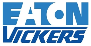 Picture for manufacturer کمپانی ایتون ویکرز Eaton Vickers