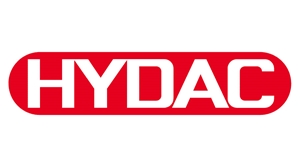 Picture for manufacturer کمپانی هیداک Hydac